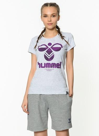 Şort-Hummel